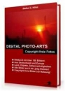 Digital Photo-Arts - Copyright-freie Fotos - Inkl. Master-Reseller-Lizenz